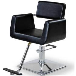 'Hepburn' styling chair