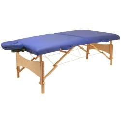 """Table de massage 2"""""""