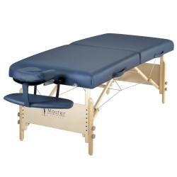 """Table de massage 3"""""""