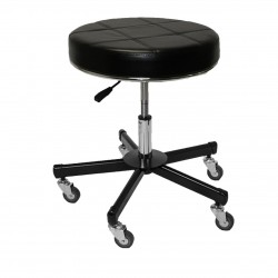 'Plus line' technician stool