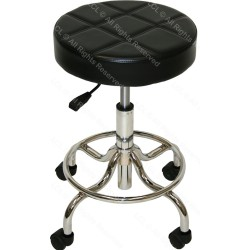 Extra-Large technician stool