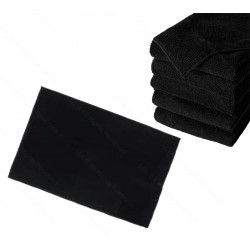 Salon towels (12)